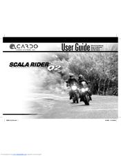 Scala rider q2 multiset pro | review.
