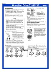 casio pathfinder paw1500 operation manual pdf download rh manualslib com manual for casio pathfinder paw1100 manual for casio pathfinder watch