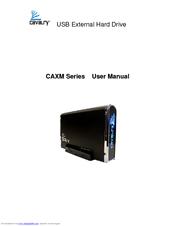 cavalry caxm37500 manuals rh manualslib com Quick Reference Guide Clip Art User Guide