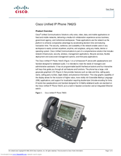 Cisco ip phone 7841 cisco.
