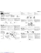 clarion dxz775usb manuals clarion dxz775usb installation wire connection manual