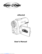 COOL-ICAM MOVI DRIVER FOR WINDOWS 10