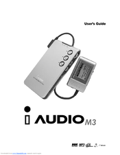 COWON IAUDIO M3 DRIVERS UPDATE