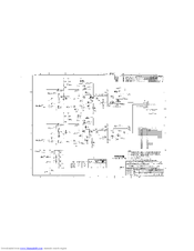 Crown Macro-Tech MA-1200 Specifications