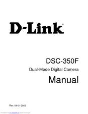 DSC-350F TWAIN DRIVER FREE