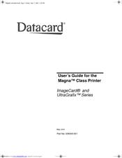 DATACARD IMAGECARD S WINDOWS 7 DRIVERS DOWNLOAD (2019)