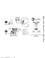 datamax i 4308 manuals Datamax Label Printer Datamax Label Printer