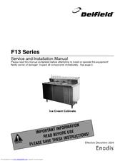 delfield f13br36 manuals. Black Bedroom Furniture Sets. Home Design Ideas