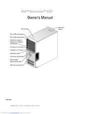 DIMENSION E521 RAID DRIVER WINDOWS