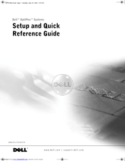 dell optiplex gx270 setup and quick reference manual pdf download rh manualslib com Honda Small Engines Dell GX270 Specs