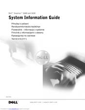 dell inspiron 11 3000 manual pdf