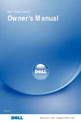 Dell dj dj getting started pdf download.