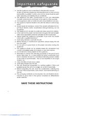 delonghi pac 700t instruction manual pdf download rh manualslib com DeLonghi Parts Lattissima DeLonghi Magnifica with Froth