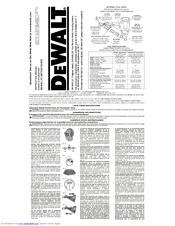 Blog archives technologylivin dewalt manuals fandeluxe Choice Image