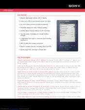 sony prs 300 reader pocket edition trade manuals rh manualslib com Sony Reader PRS-300 sony reader prs-300 manual pdf
