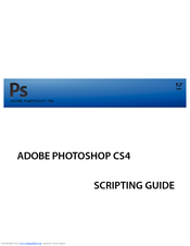 Adobe photoshop cs4 bible pdf free download.