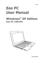 asus eee pc r101 manuals rh manualslib com epic user guide for follow up epic user guides