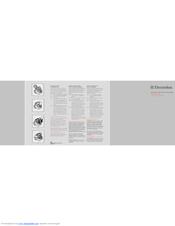 electrolux el7055 manuals rh manualslib com
