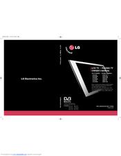 lg 37lc2d series manuals rh manualslib com lg 37lc2d service manual LG 37LC2D Specs