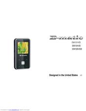 ematic em108vidb manuals rh manualslib com