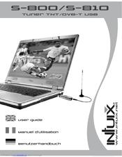 INTUIX TNTDVB-T-TUNER USB S800 WINDOWS 8.1 DRIVERS DOWNLOAD