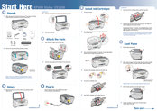 epson stylus cx3200 manuals rh manualslib com Epson Printer Ink Epson Stylus NX420 Manual