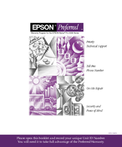 epson stylus pro 9500 b0 wide format professional inkjet printer service repair manual