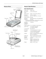 epson perfection v750 pro manual