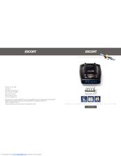 escort passport 9500ix manuals rh manualslib com