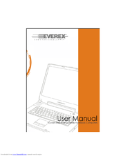 EVEREX SA2053T MODEM DRIVERS FOR MAC DOWNLOAD