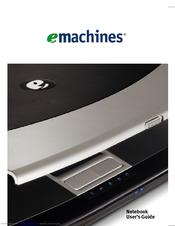 emachines e520 service manual pdf