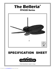 Fanimation Fp4320 504621 together with Sensonic in addition Password Based Circuit Breaker Project Circuit Working in addition Ball Transfer Bearings 231892906 together with Lasko Fan Parts Diagram Wiring Diagrams. on ceiling fan specifications