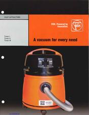 Fein 9 11 55 Manuals