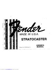 fender floyd rose with Fender Stratocaster 1827849 on  additionally Index php moreover Fender Custom Shop Limited Edition 1969 Relic Strat moreover Guitar Tremolo Whammy Bar Arm Fr Floyd Rose 122239498641 also Fender Stratocaster 1827849.