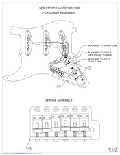 billy corgan wiring diagram fender stratocaster manuals 1997 f250 wiring diagram door