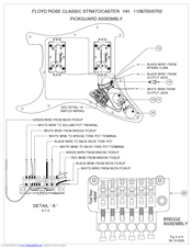 3 way toggle switch guitar wiring diagram billy corgan wiring diagram