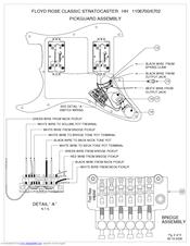 case 2394 wiring diagram fender stratocaster manuals  fender stratocaster manuals