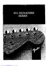 fender eric clapton stratocaster manuals fender eric clapton stratocaster user manual