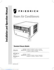 york air conditioners wiring diagrams friedrich air conditioners wiring diagram