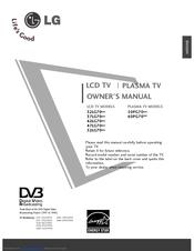 lg 42lg70 series manuals rh manualslib com Parts Manual Service Station