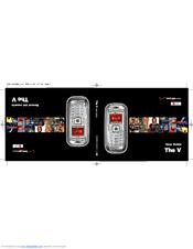 lg multi v manuals rh manualslib com LG VX LG VX