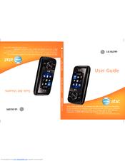 lg gu295 manuals rh manualslib com