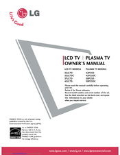lg 42pc5d series manuals rh manualslib com lg lcd tv service manual pdf lg lcd tv service manual pdf
