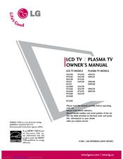 lg 42lg30 series manuals rh manualslib com LG Smart TV 42LG30 Problems