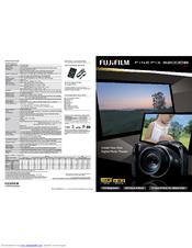 fujifilm finepix s2 pro manual