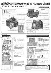 fujifilm finepix s5500 manuals rh manualslib com fuji finepix s3300 review fujifilm finepix s3300 review