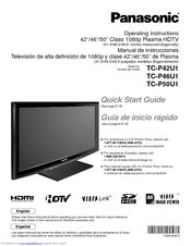 panasonic viera th 50pz800u owners manual best setting instruction rh ourk9 co panasonic th-50pz800a manual Old Panasonic Flat Screens
