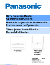 panasonic cinema vision manual open source user manual u2022 rh dramatic varieties com