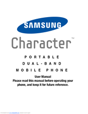 samsung sch r640 user manual pdf download rh manualslib com