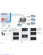 samsung ln32d403 manuals rh manualslib com